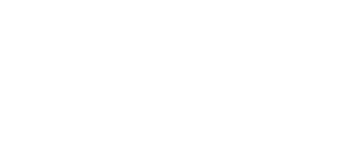 Chiropractic Torrance CA Trusted Care Provider