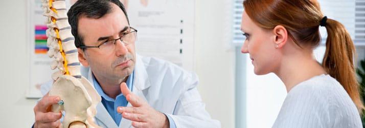 Chiropractic Torrance CA Most Effective Chiropractor in Torrance