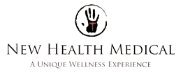 Chiropractic Torrance CA New Health Medical