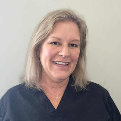 Chiropractic Torrance CA Kate Bond Massage Therapist