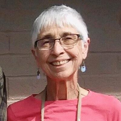 Chiropractic Torrance CA Sue Grenda Billing Assistant