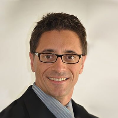 Chiropractor Torrance CA Eric Grenda